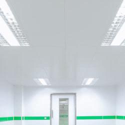 ceiling_light1